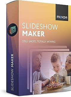 Slide Show Maker 5 Mac [Mac Download]