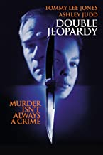 double jeopardy ashley judd