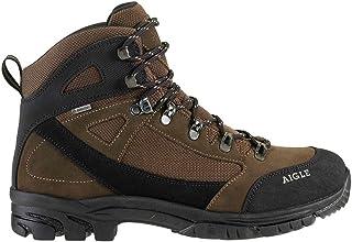 874b0765cbe Amazon.es: botas caza goretex