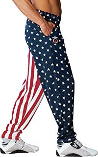 Best napoleon dynamite american flag pants Reviews