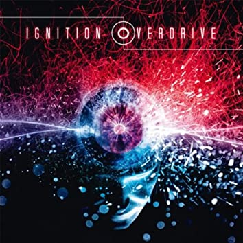 Ignition Overdrive