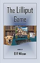 The Lilliput Game: A Novel
