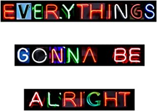 Best everything's gonna be alright remix Reviews