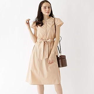 (クチュールブローチ) Couture Brooch ◆【WEB限定プライス】比翼シャツワンピース 50855305