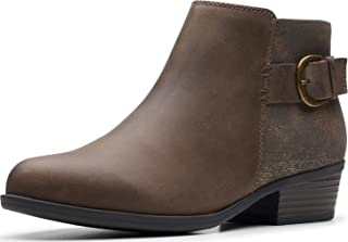 Clarks Women's, Addiy Kara Ankle Boot