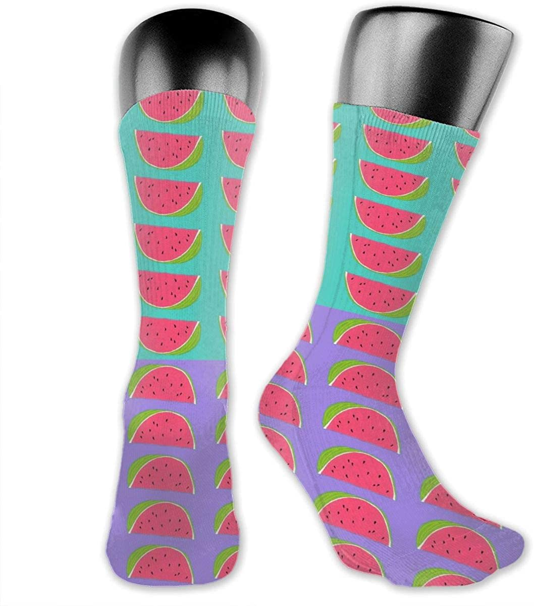 Athletic Hiking Socks Cushion Crew Max 54% OFF Compression So famous Fast Dry