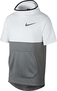 Best basketball short sleeve hoodie Reviews