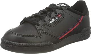 adidas Continental 80 C, Zapatillas de Deporte Unisex niños