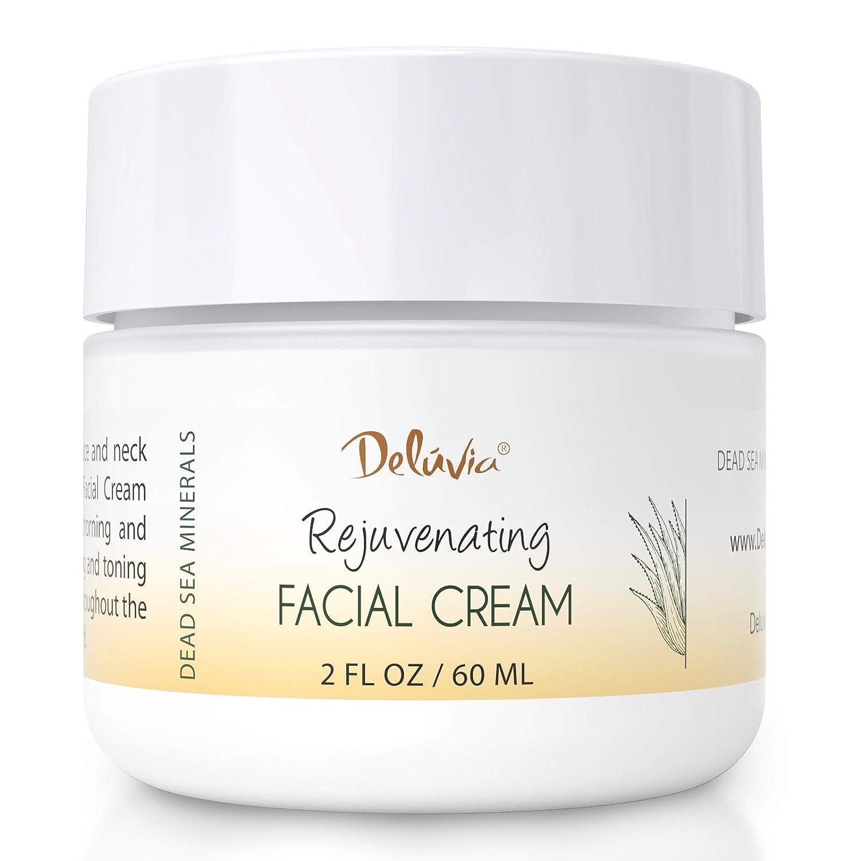 Face Moisturizer Cream with Max 71% OFF Organic Aloe O Vera Coconut Inexpensive