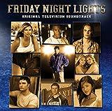 Friday Night Lights [Import Allemand]