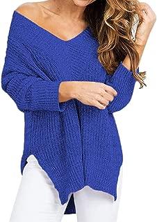 Best sorel thermal hooded sweatshirt Reviews