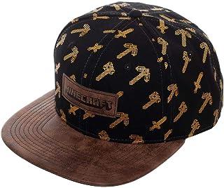 7ff3219cf7d Amazon.com  Gamer - Hats   Caps   Accessories  Clothing