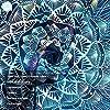 Arazzo da Parete Mandala Telo Grande Arazzo Loto Psichedelico in Stile Indiano Decorazione per Soggiorno, Camera da letto, Decorazione per Dormitorio(130x150cm) #2