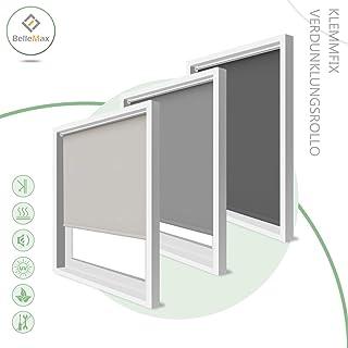 Amazon.es: seguridad ventanas niños