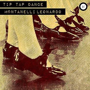 Tip Tap Dance