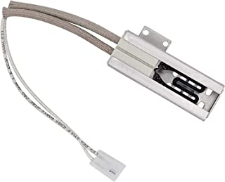 Best ignitor for magic chef gas oven Reviews