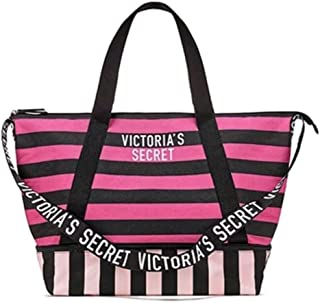 Best victorias secret pink bag Reviews