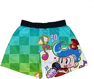 Chaffinch Friday Night Funkin Underwear Video Game Men's Briefs 2021 Men Comfortable Boxer Briefs Fashion Underpants