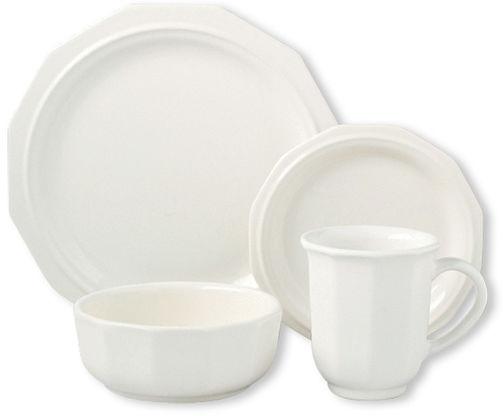 Pfaltzgraff | Heritage 32 Piece Dinnerware Set