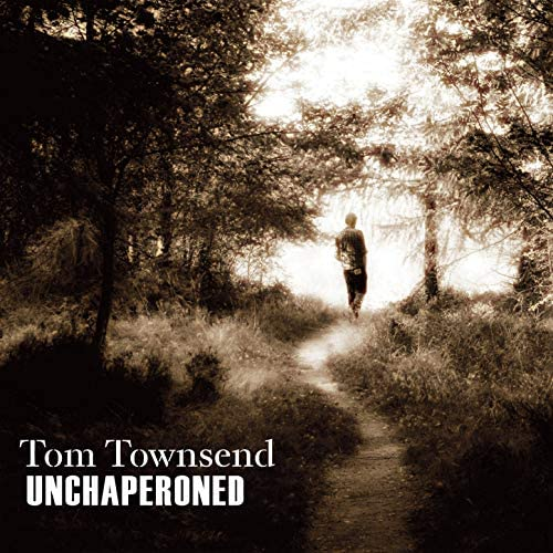 Tom Townsend