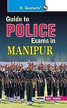 Manipur Police Examinations