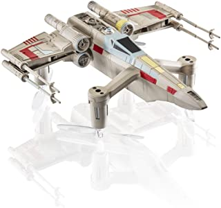 Propel Toys Propel Star Wars Quadcopter: X Wing Collectors Edition Box