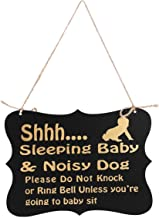 علائم درب کودک خواب الن ابزار خواب در هیئت مدیره اتاق کودک مزاحم نشانه درب چوبی آویزان نیست