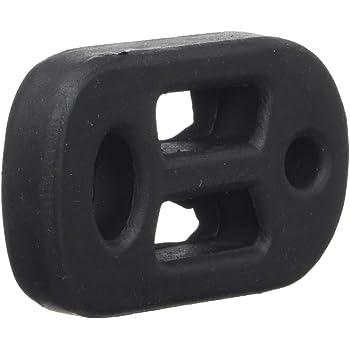 60/x 41/x 20 taille Sealey Ex02/gommes de fixation d/échappement Lot de 2