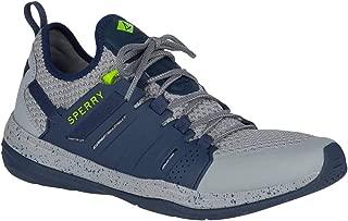 Best stl blues tennis shoes Reviews