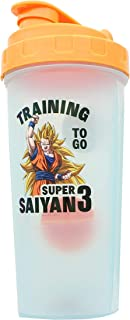 Best goku blender bottle Reviews