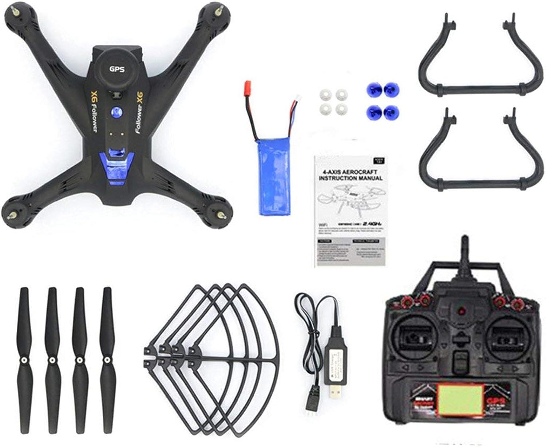 para mayoristas Funnyrunstore X183 2.4G RC Drone Modo sin sin sin Cabeza Altitud Mantenga pulsado una tecla Retorno Mini Control Remoto Quadrocopter para Niños  hasta 42% de descuento