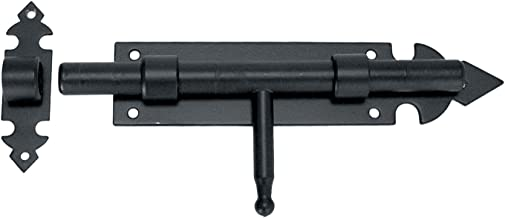 Imex El Zorro 73971-I El Zorro 73971-I-Aldabilla 110 mm