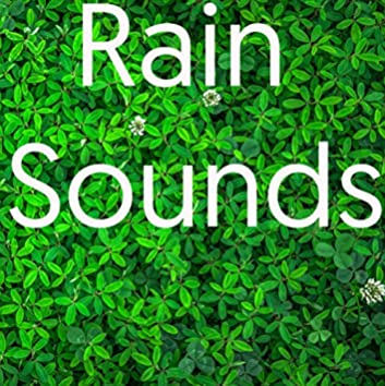 11 Perfect Mindfulness Rain and Nature Sounds for Inner Peace and Calm Relaxation