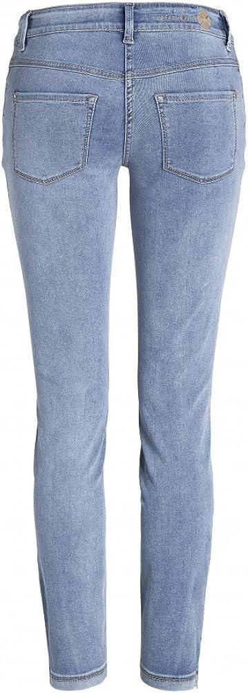 MAC Dream Summer Jeans Femme
