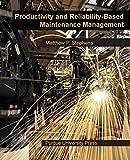 Cheap Textbook Image ISBN: 9781557535924