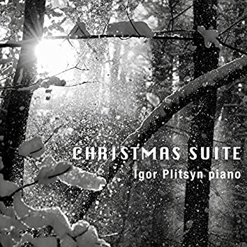 Christmas Suite