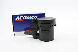 ACDelco 214-2149 Professional Vapor Canister Vent Solenoid
