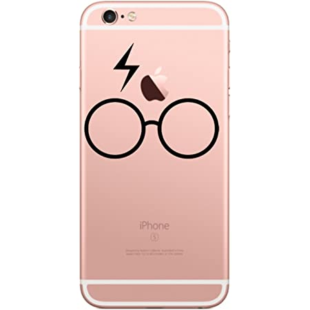 Head Case Designs Officiel Harry Potter Hufflepuff Deathly Hallows ...