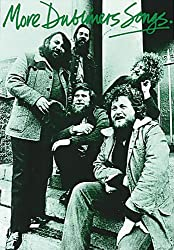 More Dubliners\' Songs