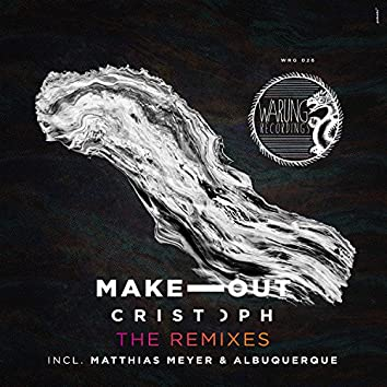 Make Out - The Remixes