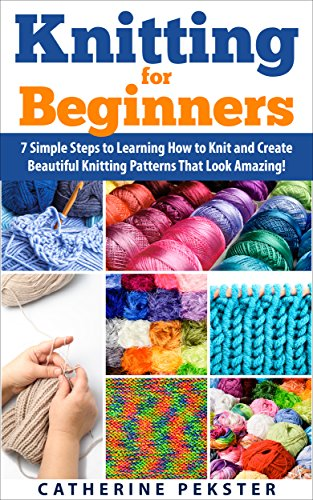 Knitting For Beginners 7 Simple Steps For Learning How To Knit And Create Easy To Make,How To Make Stuffed Peppers In The Oven