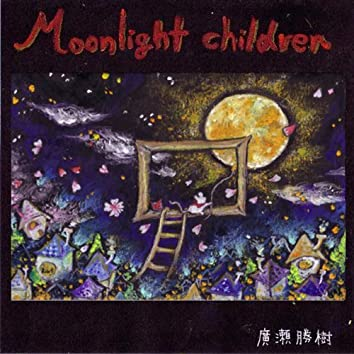 Moonlight Children