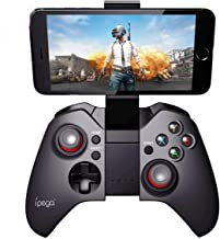 Best ipega bluetooth gamepad windows Reviews