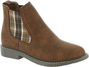 Corkys Adult Women's Broom Boot