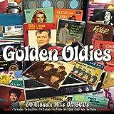 Golden Oldies / Various