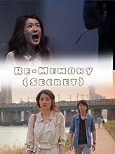 Re-Memory (Secret)