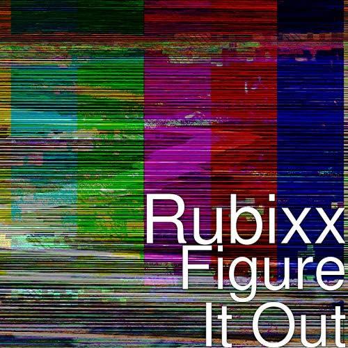 Rubixx