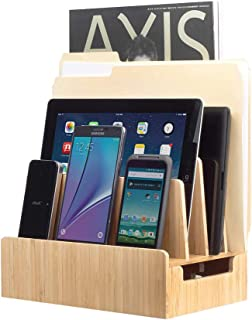 alldock medium bamboo