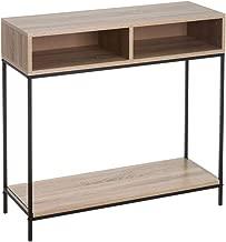 Amazon.es: mueble recibidor