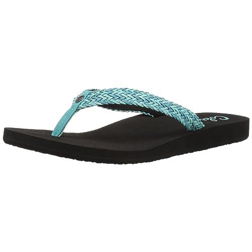 a445435e4 cobian Women s Lalati Dress Sandal